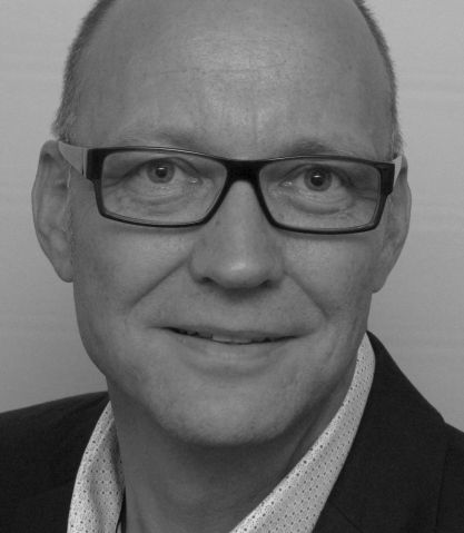Dietmar Zentner (Quelle: IFF International)