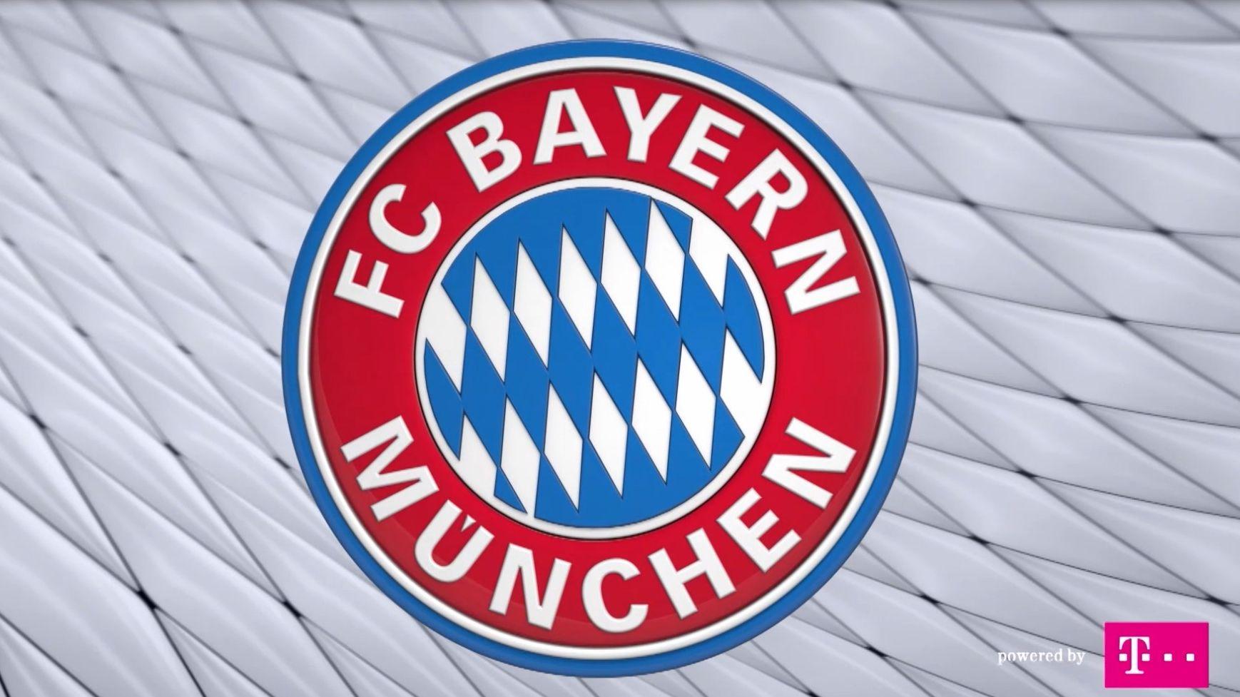 fc bayern.com