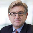 Keith Weed, Chief Marketing & Communications Officer Unilever (Foto: Insights2020)