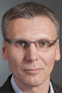 Marc Smaluhn, Managing Director Central Europe bei Research Now (Quelle: Research Now)
