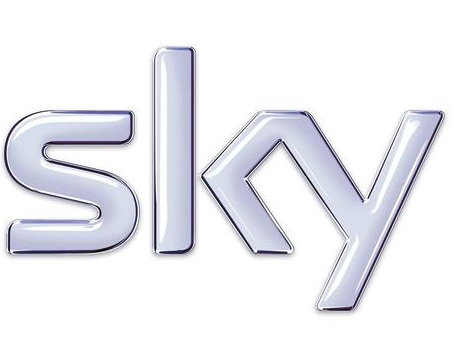 Am 4. Juli startet das Pay-per-View-Angebot Sky Select