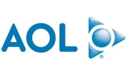 AOL hat seine mobile Plattform relauncht