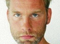 <b>Alexander Rehm</b> ist Mitglied der Woche - Alexander-Rehm-ist-Mitglied-der-Woche-18034