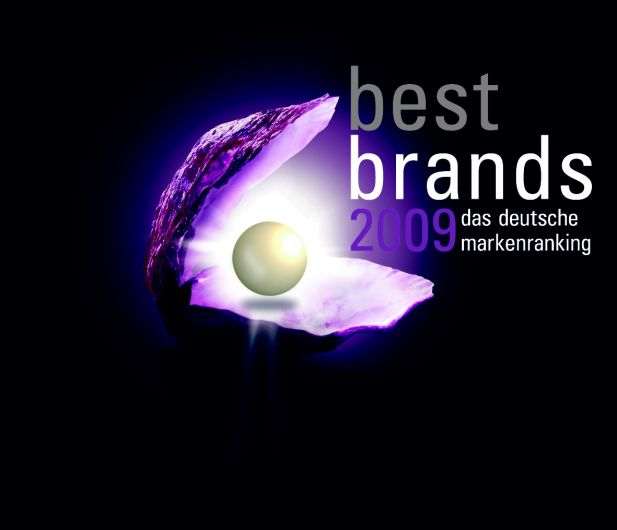 Behert: Der Best Brands Award