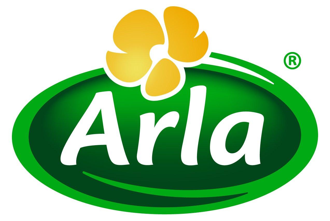 Molkerei Arla