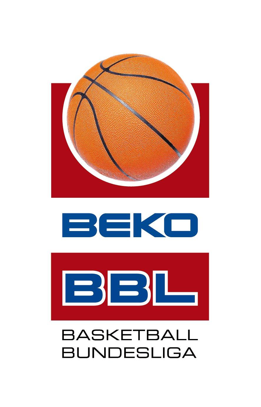 beko basketball