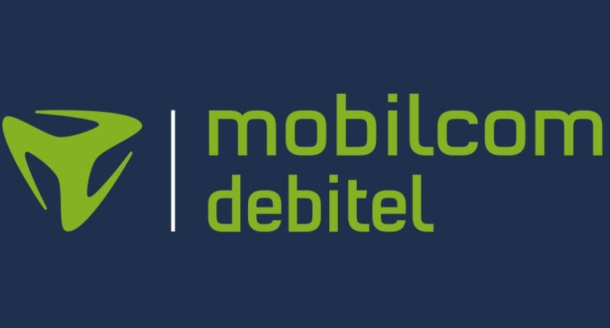 Mobilcom Debitel Kostenlos Anrufen