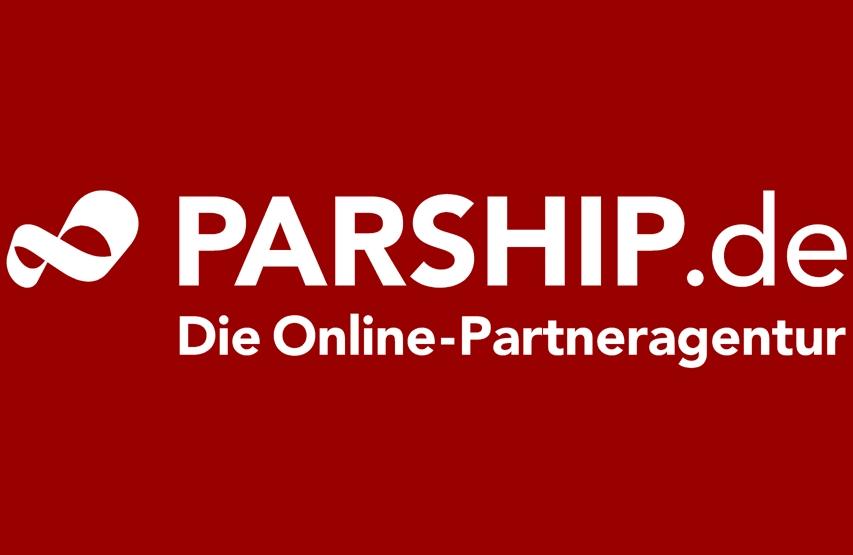 Parship Abo
