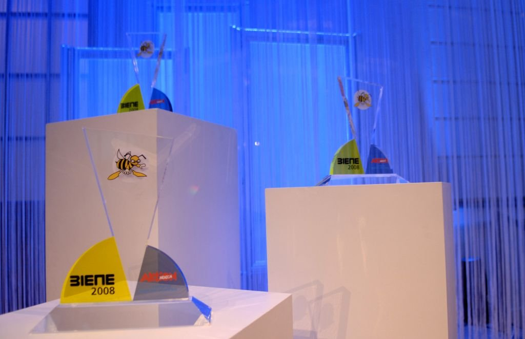 Die Biene Awards