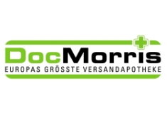 Doc Morris will internationale Marke werden