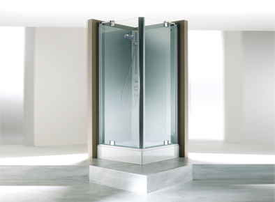 ogilvy d sseldorf gewinnt h ppe duschen. Black Bedroom Furniture Sets. Home Design Ideas