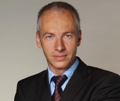Geht: <b>Sven Schrader</b> - Geht-Sven-Schrader-10948