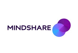 """Global Media Agency of the Year"": Mindshare"