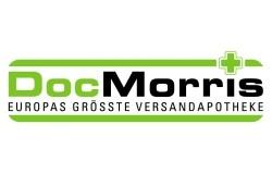ac03eb7761 Keine guten Nachrichten für die Versandapotheke Doc Morris