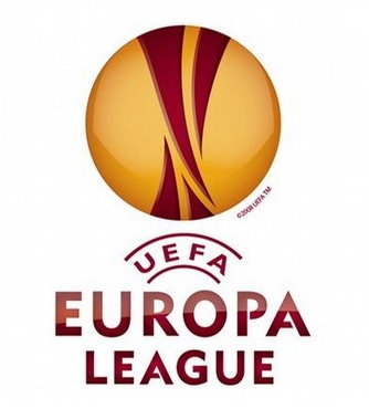 Logo der UEFA Europa League