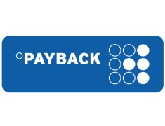 MPG betreut Payback in Sachen Media