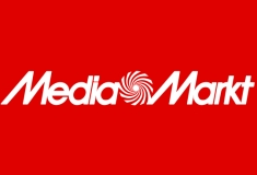 Media Markt will nach China expandieren