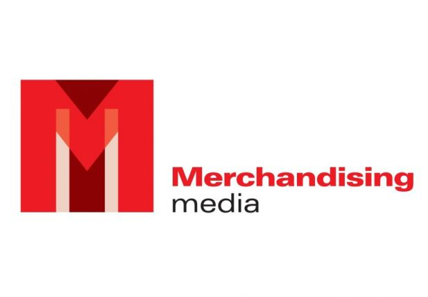 Merchandising Media optimiert die Senderwebsites für E-Commerce