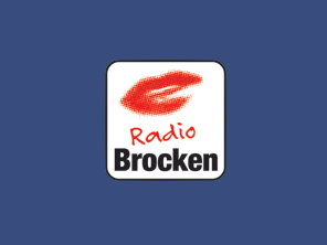 Mit einem neuen Sounddesign on Air: Radio Brocken