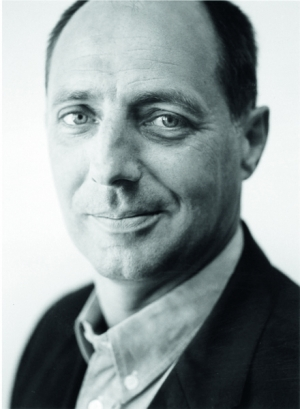 Peter Lewandowski