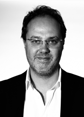 Robert Leisewitz wird Head of TV bei Leo Burnett