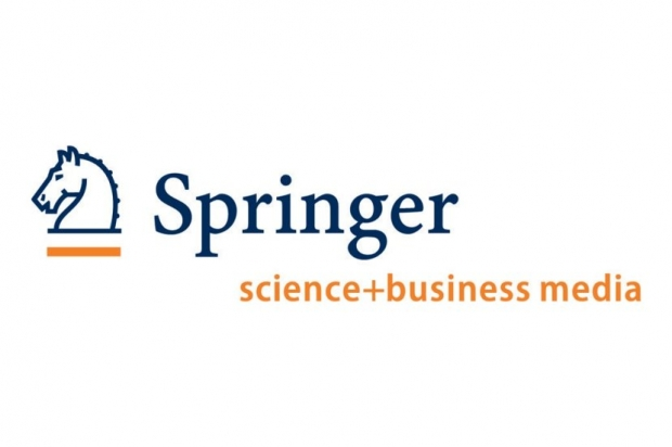 Springer Science + Business Media wechselt offenbar den Besitzer