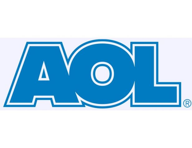 Time Warner will AOL abstoßen