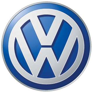 "Volkswagen ist ""Advertiser of the Year"""