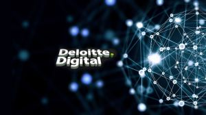 Deloitte_Digital