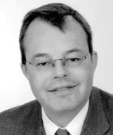 Dr. Harald Berens