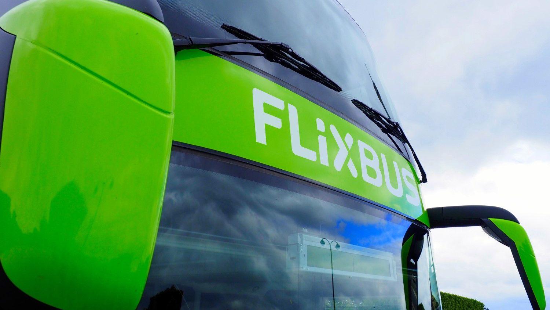 fernbusanbieter flixbus wird in google maps integriert. Black Bedroom Furniture Sets. Home Design Ideas