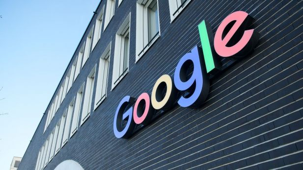 Google will Start-ups beim Online-Marketing helfen