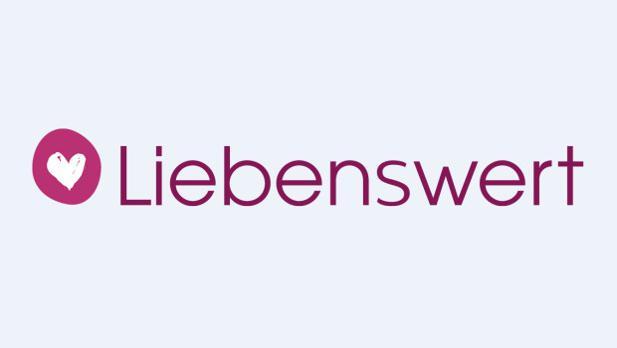 """Liebenswert Online liebenswert"""": bauer bietet frauen ab 50 eine neue digitale heimat"""