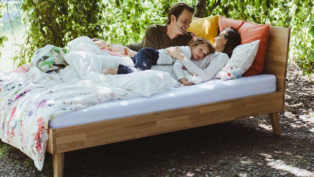 leo burnett schweiz m bel und accessoires von denen man sich nicht trennen kann. Black Bedroom Furniture Sets. Home Design Ideas