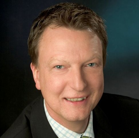 Peter Mahn neuer Head of Sales Management bei Concentra Marketing Research (Quelle: Concentra)