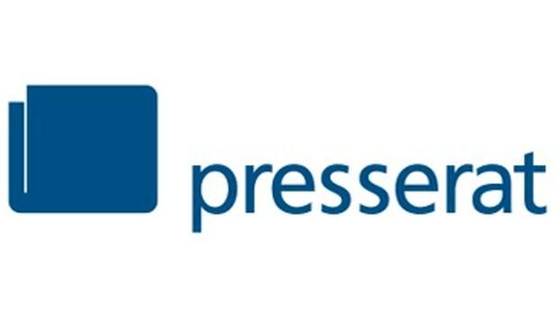 Presserat ändert Richtlinie zur Herkunftsnennung bei Tätern