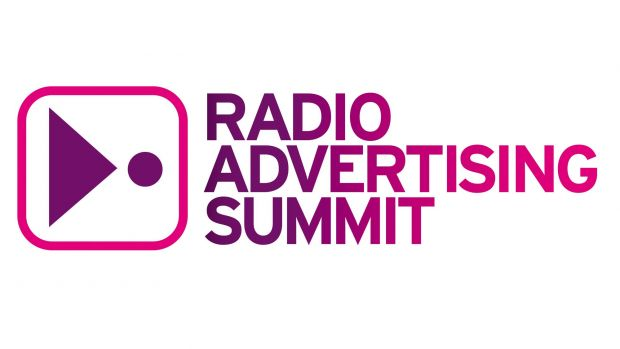 Der Radio Advertising Summit findet am 25. April statt