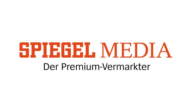 Vermarkter spiegel qc wird in spiegel media umbenannt for Der spiegel logo