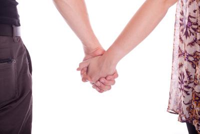 Wachstumsrate der online-dating-branche