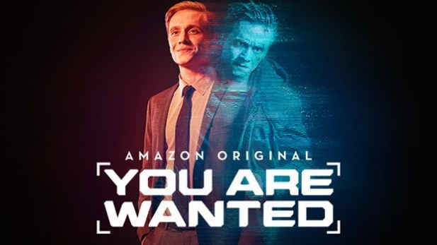 """You are Wanted"" kommt gut an"
