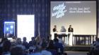 Bei den Digital Marketing Days werden die aktuellen Trends auf den Prüfstand gestellt