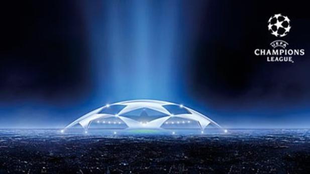 Champions League Zdf Gewinnspiel