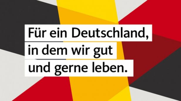 fedidwgugl: Hashtag für CDU-Wa...