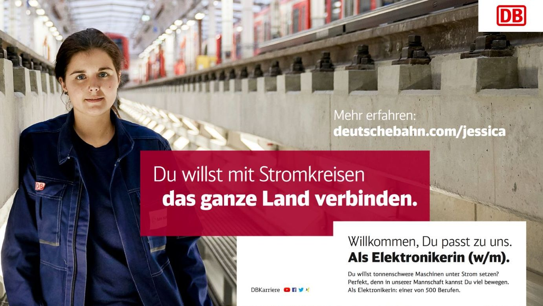 deutsche partnersuche Kaufbeuren
