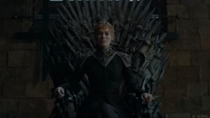 Game of Thrones Trailer Staffel 7