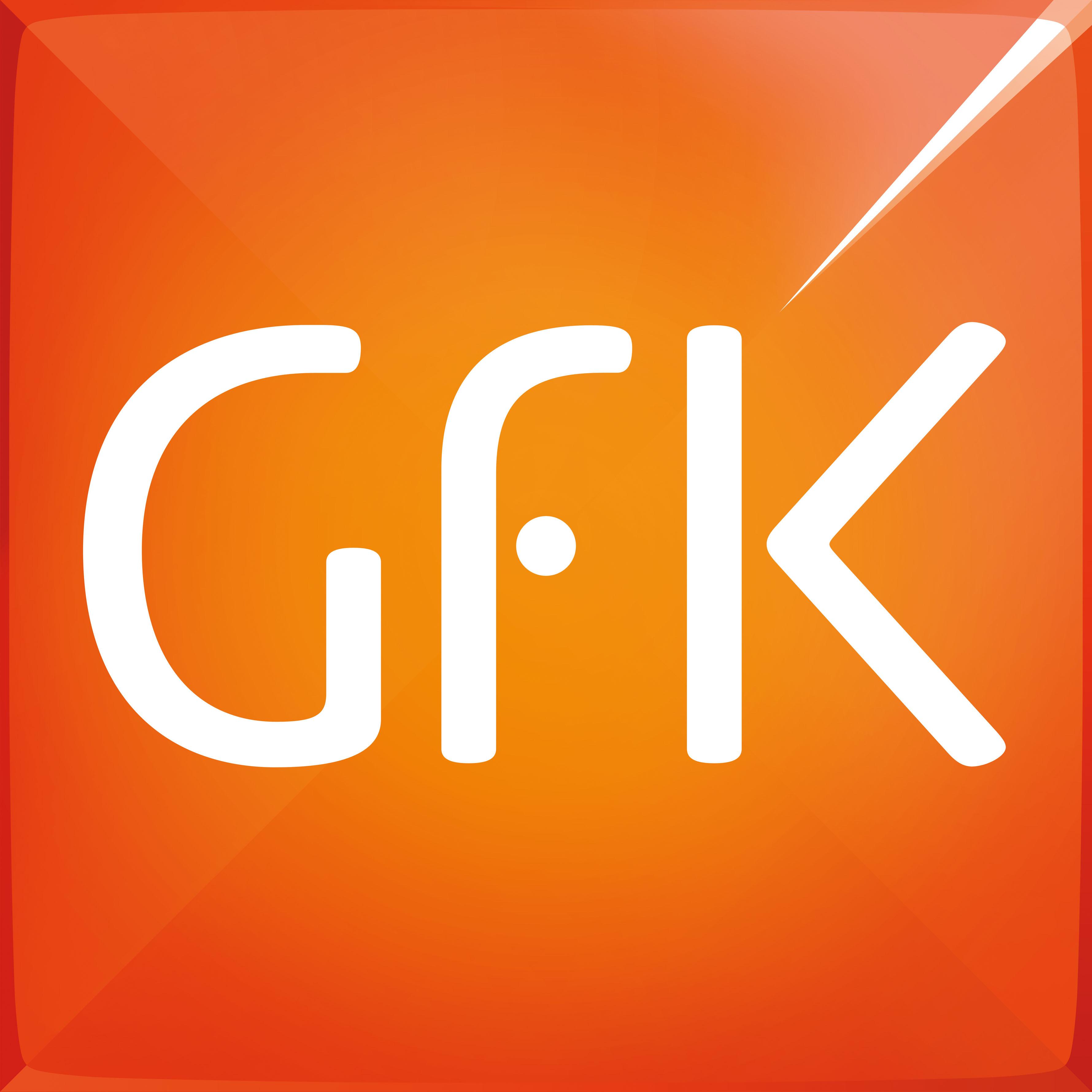 Gfk News