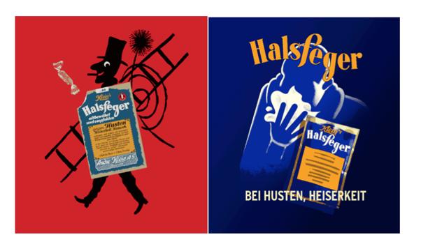 Halsfeger 2017