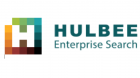 Hulbee Enterprise Search