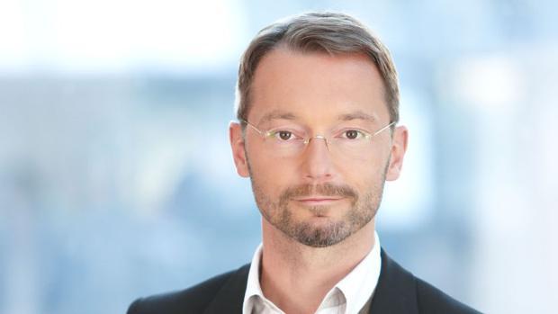 Konzernsprecher Julian Geist verlässt ProSiebenSat.1