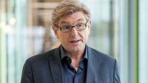 Unilever-CMO Keith Weed fordert ein Umdenken im Digitalmarketing